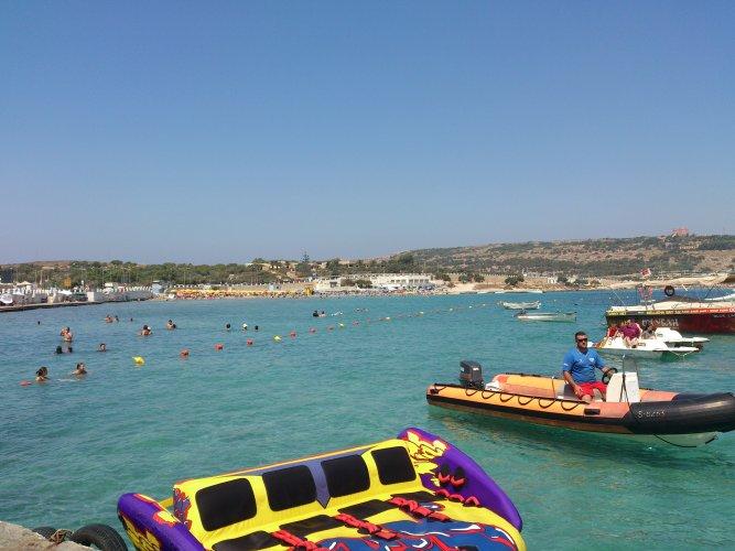 English Abroad-Malta (19)