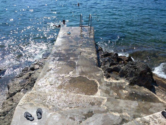 English Abroad-Malta (20)