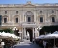 English Abroad-Malta (15)