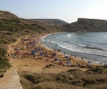 English Abroad-Malta (21)