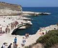 English Abroad-Malta (24)