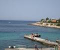 English Abroad-Malta (3)