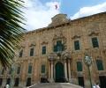 English Abroad-Malta (6)