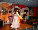 flamenco-lessons-in-valencia-2