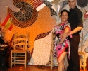 flamenco-teachers