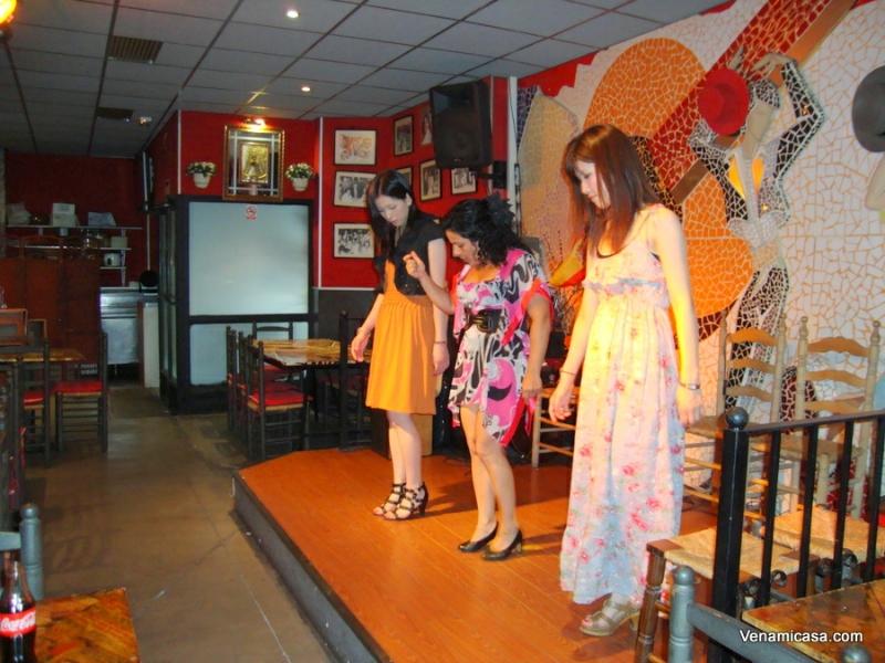 flamenco-lessons-in-valencia