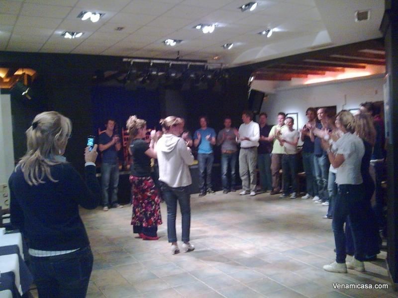 flamenco-lessons