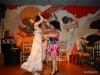 flamenco-lessons-in-valencia-1