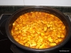 gazpachos-manchegos
