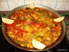 paella-valenciana-of-chicken-vegetables