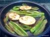 roasted-pepper-and-aubergine