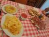 spanish-omelette-iberian-ham-with-chips