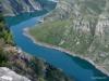 jucar-river-canyons-4