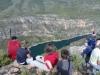 jucar-river-canyons
