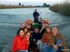 la-albufera-fishing-boat-tour