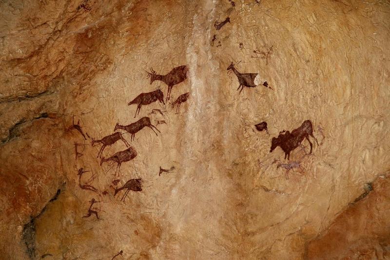horse cave single women Meet thousands of beautiful single women online seeking men for dating, love, marriage in horse cave.