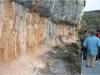cave-painting-of-la-valltorta-castellon