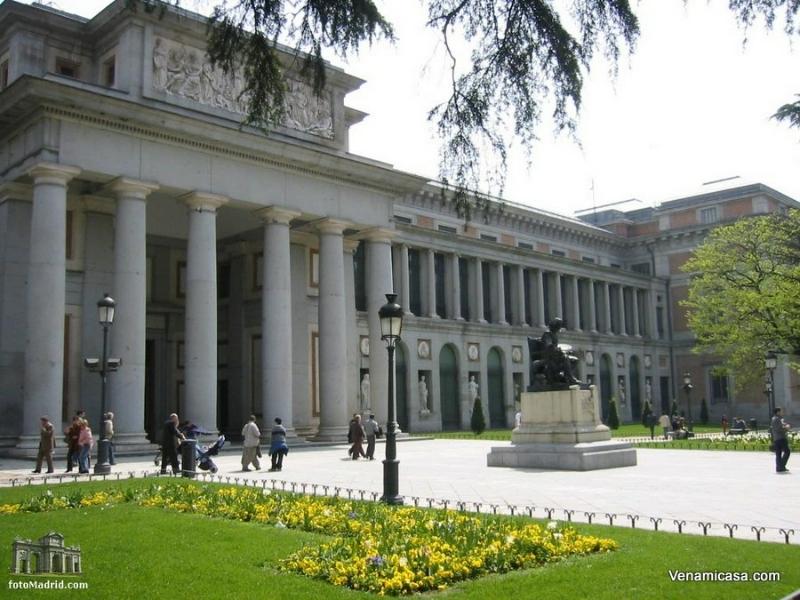 el-padro-museum