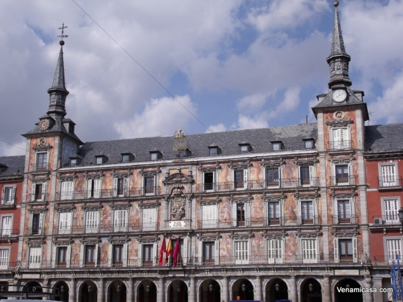 plaza-mayor