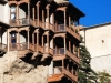 hanging houses, Cuenca