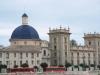fine-arts-museum-pio-v, Valencia