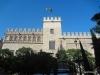 La Lonja World Heritage. Valencia