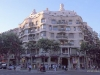 la-pedrera, Barcelona