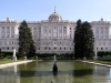 the-royal-palace, Madrid