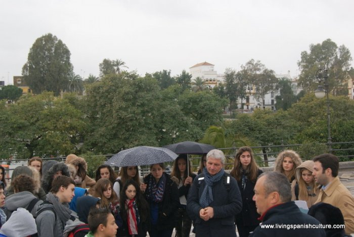 Sevilla,spain,educative tours (2)