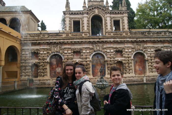 Sevilla,spain,educative tours (9)