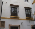Sevilla,spain,educative tours (1)
