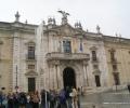 Sevilla,spain,educative tours (3)
