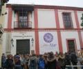 Sevilla,spain,educative tours (8)