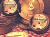 old-cheeses-from-la-mancha