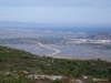 la-albufera-from-tabernes