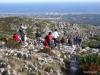 tabernes-mountains