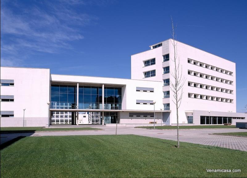 universidad-politecnica-de-valencia-6