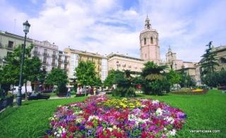 reina-square