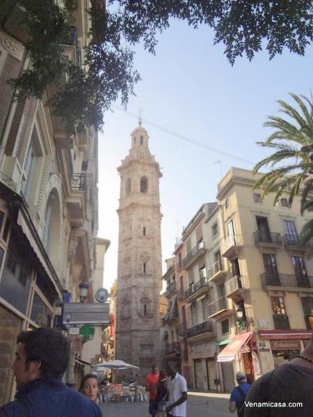 la-paz-street