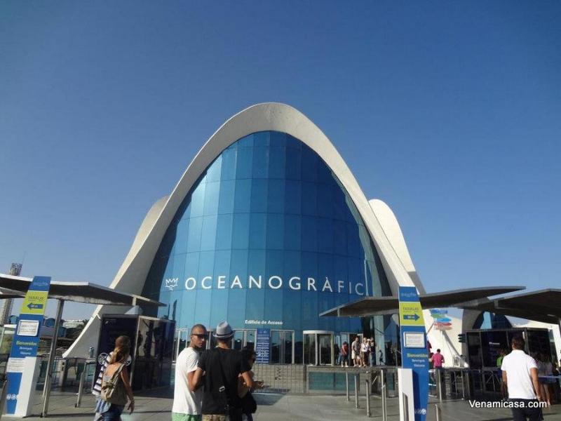 oceanografic-1