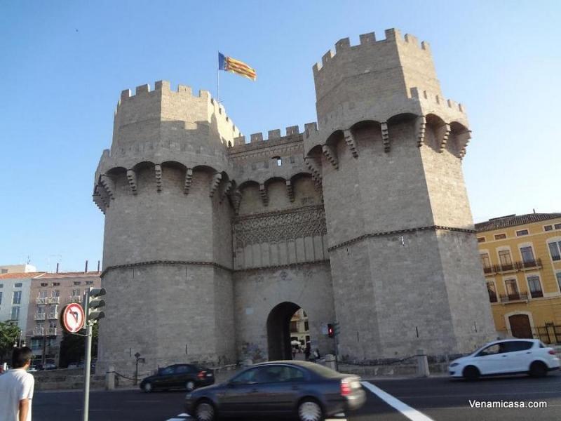 quart-towers-1