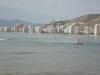 valencia-beaches-1