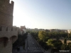 valencia-from-the-towers-1