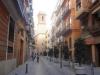 valencia-old-city