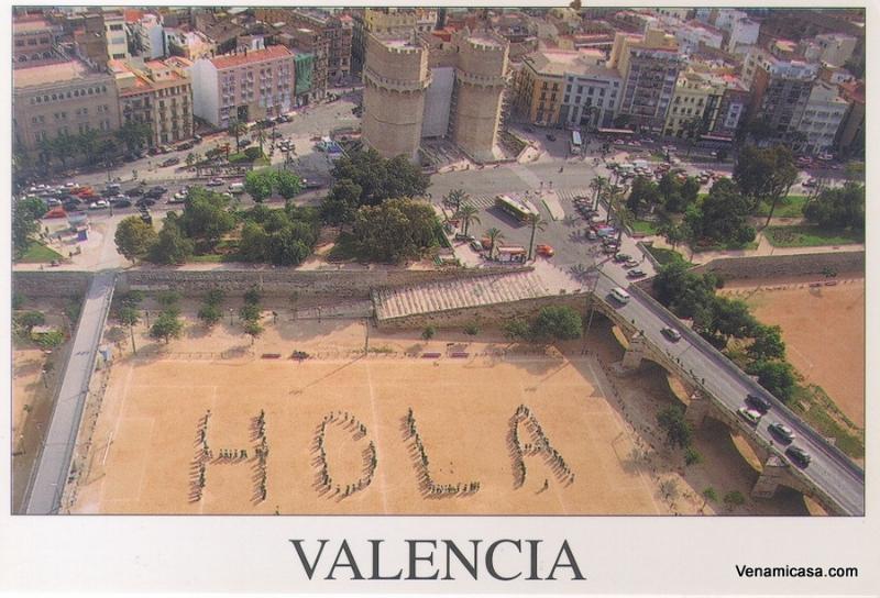 valencia-hola