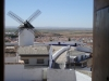 windmill-view-from-one-of-its-windows-1