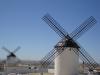 windmills-6