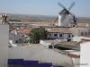 windmills-in-campo-criptana
