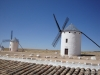 windmills-view-from-the-roof-1