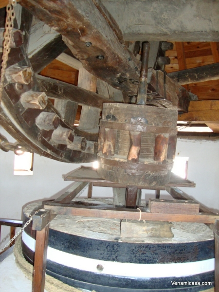 windmill-inside-4